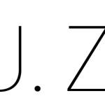 J. Z.